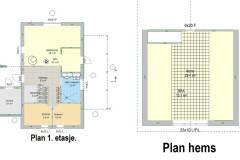 Plan-1.etg-og-hems